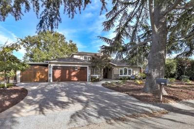 1161 Lammy Place, Los Altos, CA 94024 - MLS#: 52168507