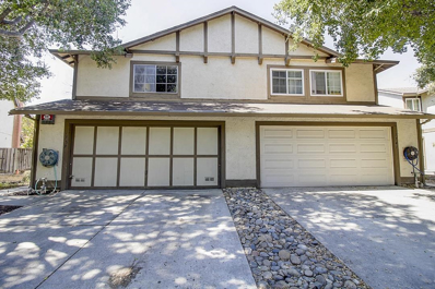 1739 Creekstone Circle, San Jose, CA 95133 - MLS#: 52168511