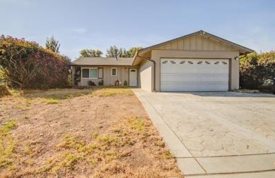 18514 Northridge Drive, Salinas, CA 93906 - MLS#: 52168516