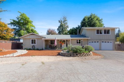 165 Higgins Road, Felton, CA 95018 - MLS#: 52168527