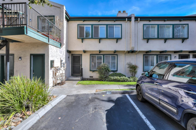 1031 Clyde Avenue UNIT 503, Santa Clara, CA 95054 - MLS#: 52168531
