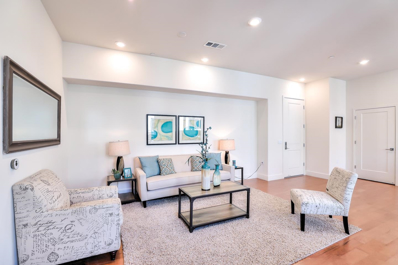 330 Riesling Avenue UNIT 32, Milpitas, CA 95035 - MLS#: 52168536