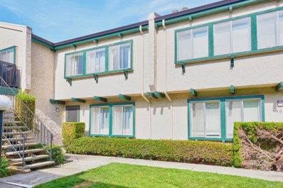 1031 Clyde Avenue UNIT 903, Santa Clara, CA 95054 - MLS#: 52168542