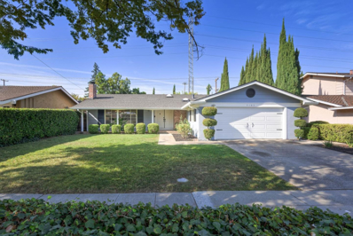 5103 Joseph Lane, San Jose, CA 95118 - MLS#: 52168558