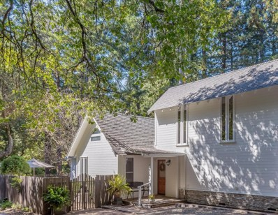 18216 Zella Court, Los Gatos, CA 95033 - MLS#: 52168559