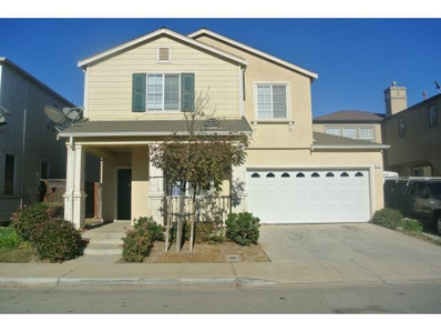 364 Barolo Circle, Greenfield, CA 93927 - MLS#: 52168573