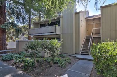 956 Kiely Boulevard UNIT C, Santa Clara, CA 95051 - MLS#: 52168578