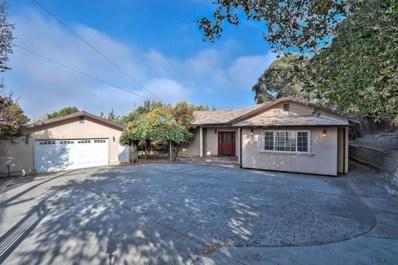 1468 East Avenue, Hayward, CA 94541 - MLS#: 52168584