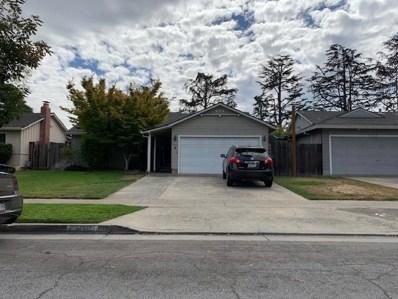 2084 Leon Drive, San Jose, CA 95128 - MLS#: 52168601