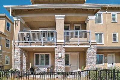 623 Avenue One, San Jose, CA 95123 - MLS#: 52168603