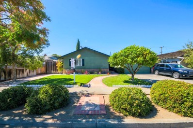 5177 Alan Avenue, San Jose, CA 95124 - MLS#: 52168609