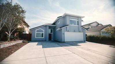 3330 Vernice Avenue, San Jose, CA 95127 - MLS#: 52168620