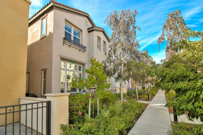 4742 Torrey Pines Circle, San Jose, CA 95124 - MLS#: 52168633