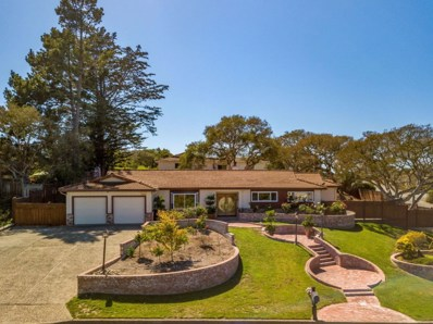 9575 S Century Oak Road, Salinas, CA 93907 - MLS#: 52168638