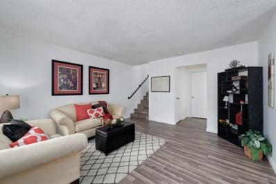 727 Balfour Drive, San Jose, CA 95111 - MLS#: 52168647