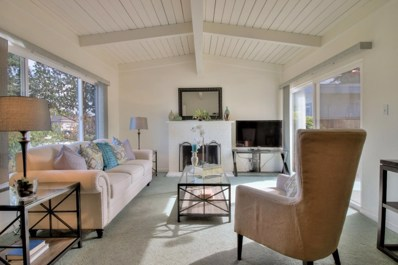 736 Woodhams Road, Santa Clara, CA 95051 - MLS#: 52168682