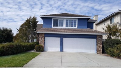 3261 Marina Drive, Marina, CA 93933 - MLS#: 52168683