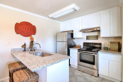 353 Blossom Hill Road UNIT 1, San Jose, CA 95123 - MLS#: 52168685
