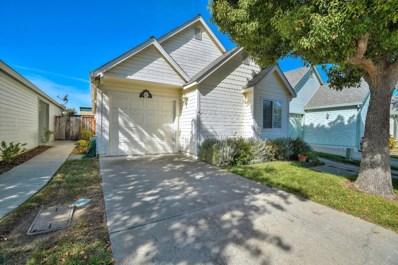 16725 Rita Drive, Morgan Hill, CA 95037 - MLS#: 52168737