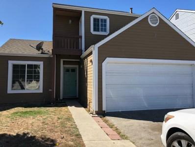 1512 Del Monte Avenue, Salinas, CA 93905 - MLS#: 52168738