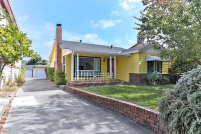 154 S 23rd Street, San Jose, CA 95116 - MLS#: 52168764