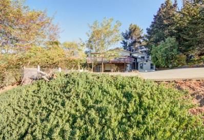 19851 Pesante Road, Salinas, CA 93907 - MLS#: 52168766