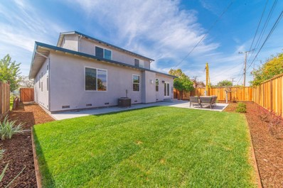 2489 Moraine Drive, Santa Clara, CA 95051 - MLS#: 52168767