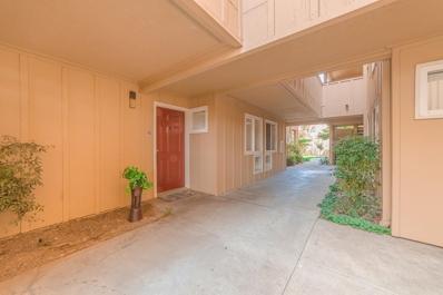 155 Monte Verano Court, San Jose, CA 95116 - MLS#: 52168785