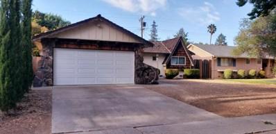 1521 Willowbrook Drive, San Jose, CA 95118 - MLS#: 52168817