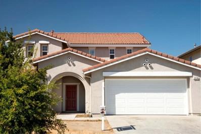 2374 S Rock Creek Drive, Los Banos, CA 93635 - MLS#: 52168823