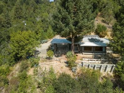 23049 Santa Cruz Highway, Los Gatos, CA 95033 - MLS#: 52168855