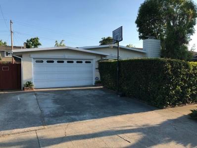 5548 Greenoak Drive, San Jose, CA 95129 - MLS#: 52168858