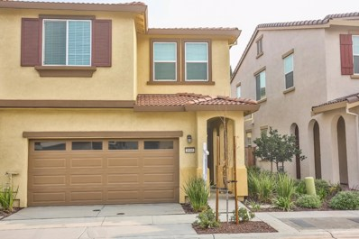1646 Glazzy Lane, Tracy, CA 95377 - MLS#: 52168859