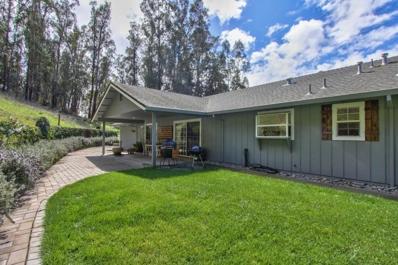 220 San Miguel Avenue, Salinas, CA 93901 - MLS#: 52168868