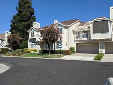 7710 Galloway Drive, San Jose, CA 95135 - MLS#: 52168884