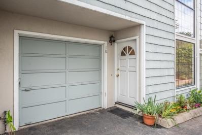 1001 Funston Avenue UNIT 10, Pacific Grove, CA 93950 - MLS#: 52168897
