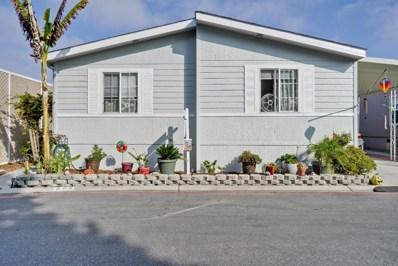 1085 Tasman Drive UNIT 875, Sunnyvale, CA 94089 - MLS#: 52168909