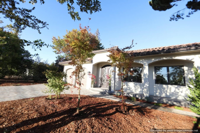 13215 Carrick Street, Saratoga, CA 95070 - MLS#: 52168911
