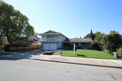 2313 Walden Square, San Jose, CA 95124 - MLS#: 52168915