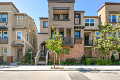 1611 Mercado Way, San Jose, CA 95131 - MLS#: 52168941