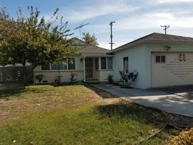 3406 Flora Vista Avenue, Santa Clara, CA 95051 - MLS#: 52168947