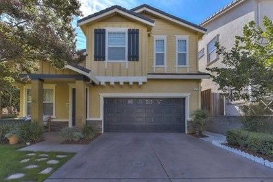 8964 Acorn Way, Gilroy, CA 95020 - MLS#: 52168948