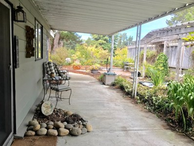 300 Plum Street UNIT 22, Capitola, CA 95010 - MLS#: 52168959
