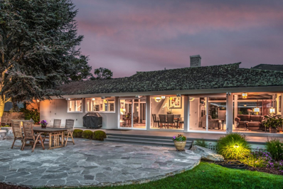 8069 Lake Place, Carmel, CA 93923 - MLS#: 52168961