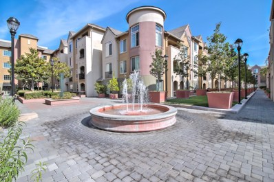 1550 Technology Drive UNIT 3036, San Jose, CA 95110 - MLS#: 52168962