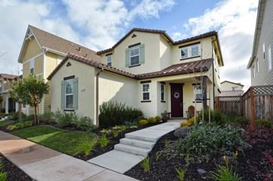 13418 Warren Avenue, Marina, CA 93933 - MLS#: 52168967