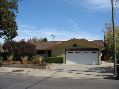 1442 Wright Avenue, Sunnyvale, CA 94087 - MLS#: 52168968