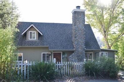 18510 Main Boulevard, Los Gatos, CA 95033 - MLS#: 52168981