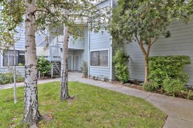2619 Willowbrook Lane UNIT 101, Aptos, CA 95003 - MLS#: 52168989