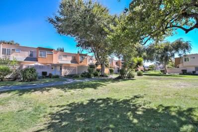 2120 Alexian Drive, San Jose, CA 95116 - MLS#: 52168994